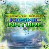 http://solarrecords.com.au/wp-content/uploads/2013/04/KOSMIC-NATURE-EP-ART.jpg