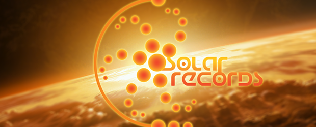 http://solarrecords.com.au/wp-content/uploads/2013/04/about.png